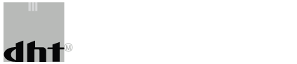 DHT Aviation